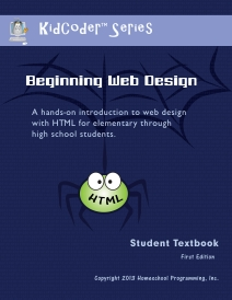 computer coding courses